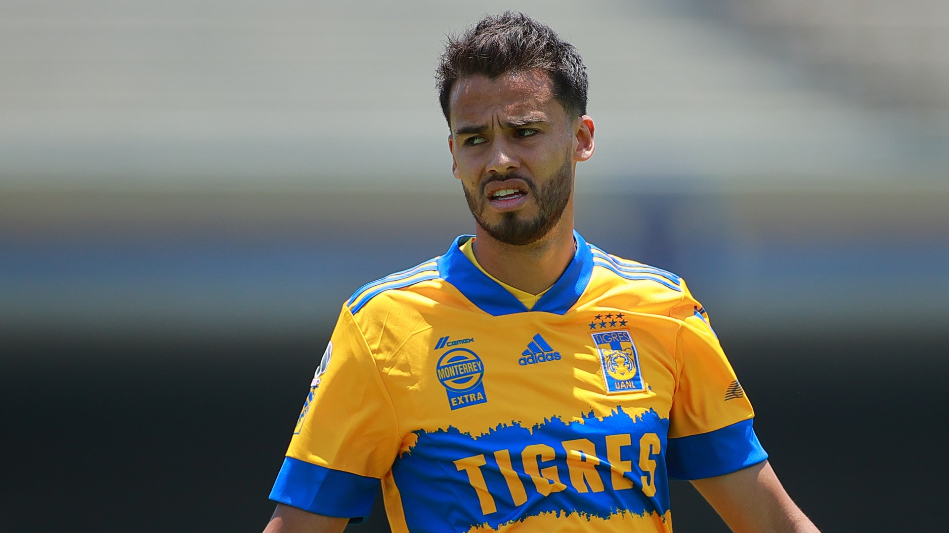 Tigres vs Santos Laguna: TV channel, live stream, team news & preview
