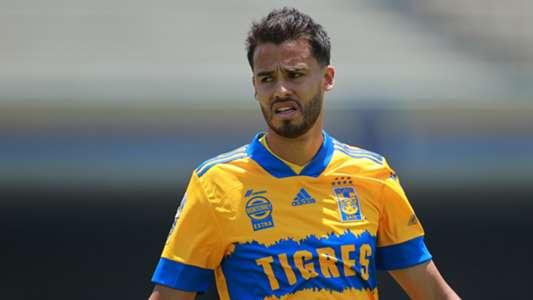 Toluca vs Tigres: TV channel, live stream, team news & preview | Goal.com