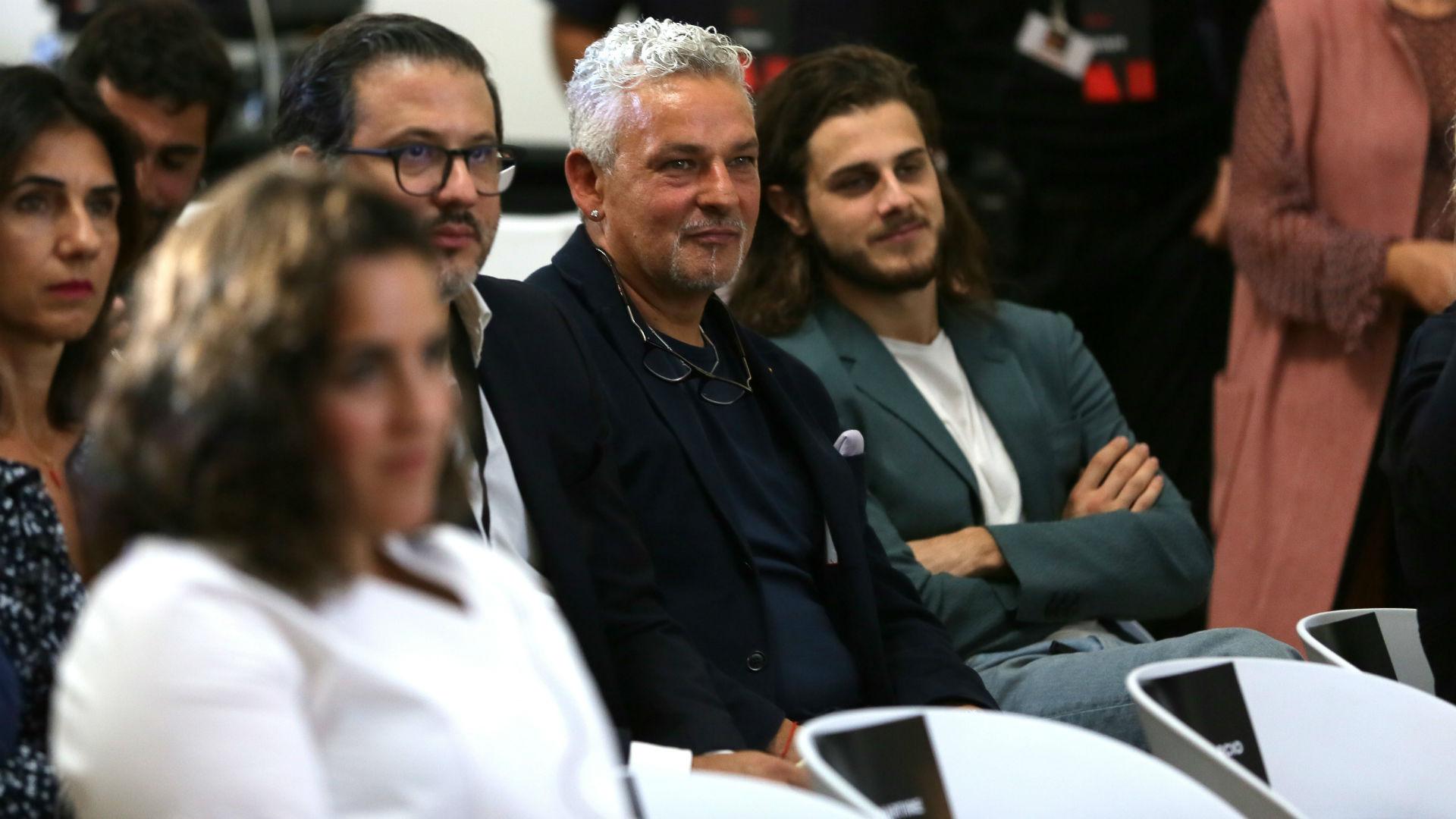 Netflix e Mediaset presentano i primi cinque film in arrivo dal 2020