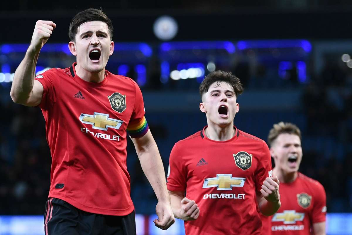 Manchester United Vs Colchester United Preview Kabar