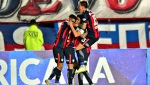 San Lorenzo - Gimnasia, por la Superliga: formaciones, día, horario, árbitro y cómo verlo en vivo por TV
