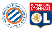 MHSC-OL, 3ème journée de Ligue 1, 27 août 2019