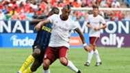 Arturo Vidal - Inter de Milán