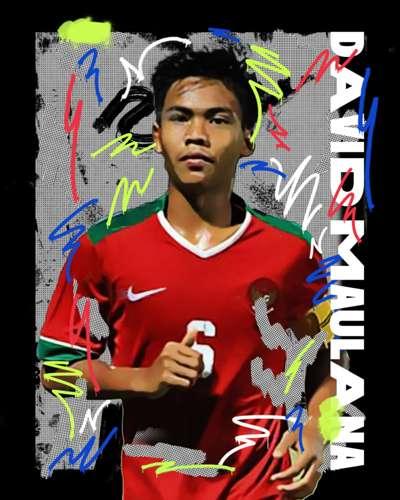08 NXGN ASEAN David Maulana_