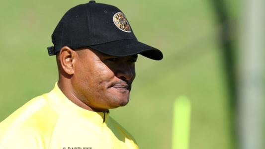Kaizer Chiefs replacements could do a better job against Maritzburg United - Bartlett