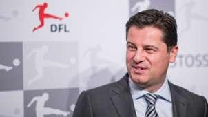 Christian Seifert DFL