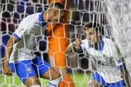 Copa America 2019 Brazil vs Bolivia Philippe Coutinho