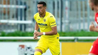 Ramiro Funes Mori Villarreal