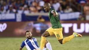 2017-07-12 Malouda French Guiana