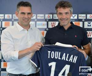 toulalan