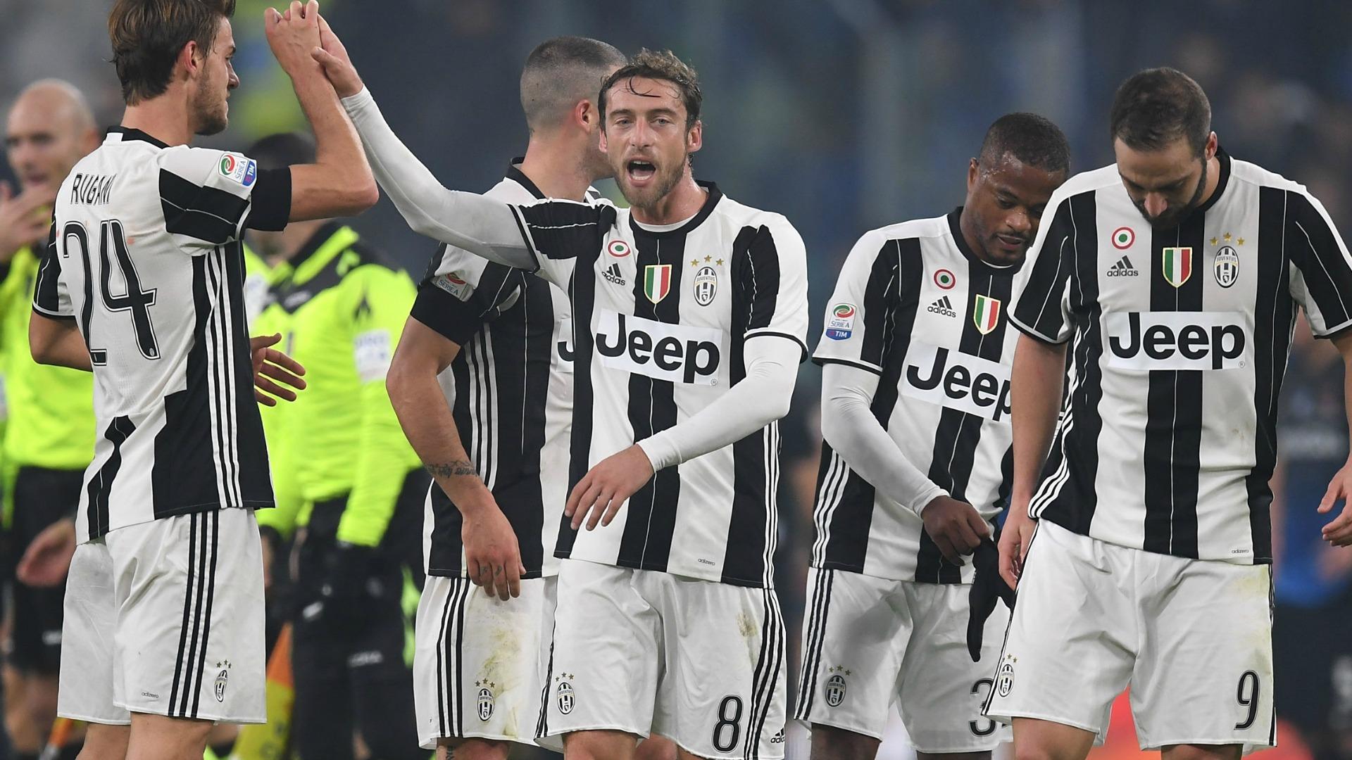 Scommesse Champions League: quote e pronostico di Juventus