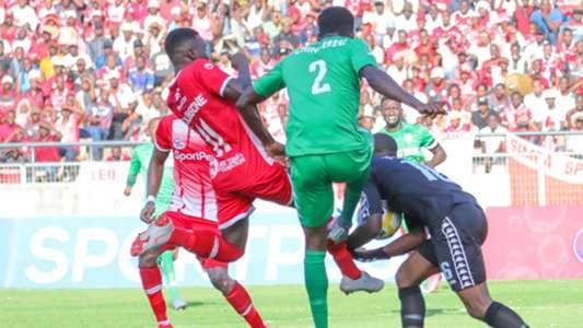 AS Vita Club vs Simba SC: TV channel, live stream, team news and preview   Goal.com