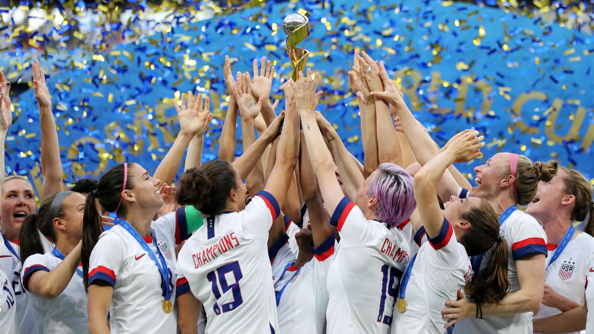 women's world cup fixtures, world cup soccer matches