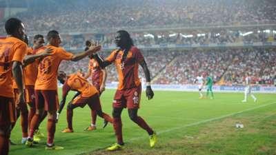 Galatasaray 09102017