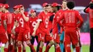 FC Bayern München Meister Bundesliga 0521