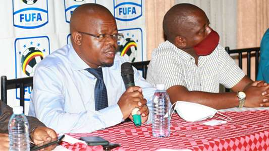 Fufa, coaches establish areas to assist set up Uganda as aggressive African power | Objective.com