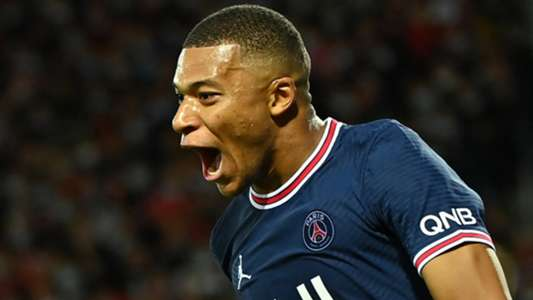 Pochettino defends Mbappe from humility critics after seeing PSG forward targeted | Goal.com