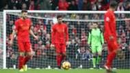 HD Liverpool