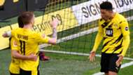 BVB Borussia Dortmund RB Leipzig 08052021