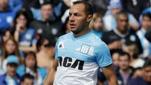 Marcelo Diaz Racing