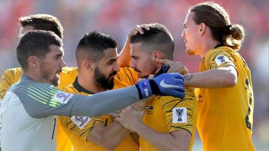 Kuwait vs Australia: TV channel, live stream, Socceroos team news & preview | Goal.com