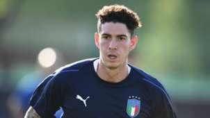 Alessandro Bastoni Inter