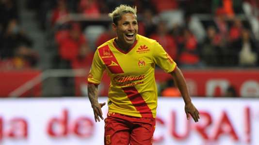 Liga MX goals and highlights: The best from Clausura Jornada 10 | Goal.com