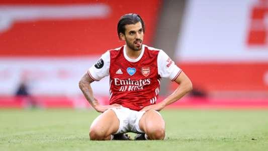 (Arsenal 3-2 Benfica) Mắc sai lầm, Ceballos vẫn được Arteta bảo vệ
