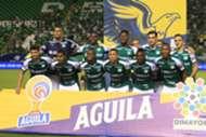 Deportivo Cali Nómina 2019-ii