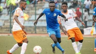 Enyimba-Akwa-United-Joseph-Osadiaye-Cyril-Olisema-Emmanuel-Charles