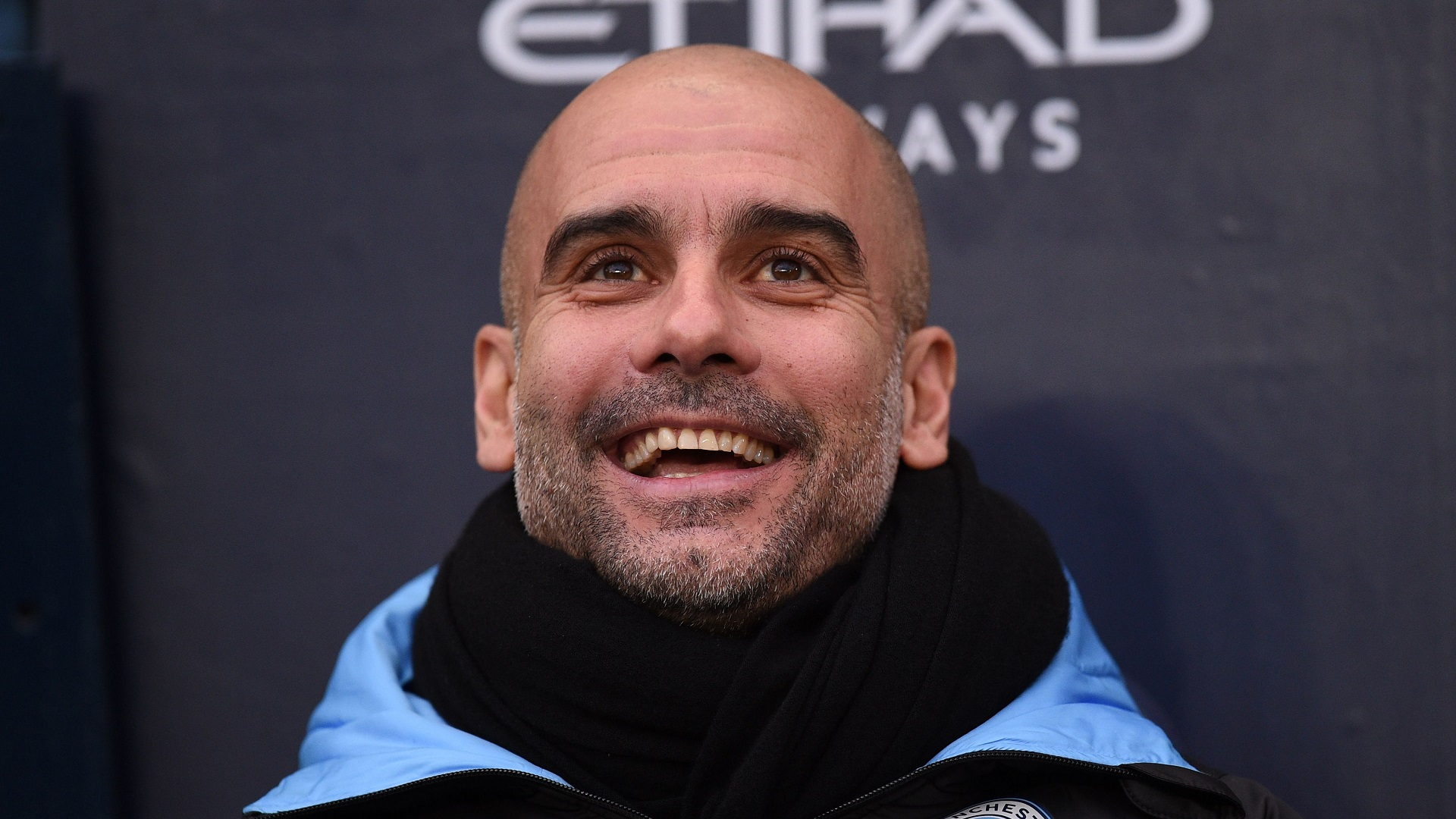 What is Pep Guardiola's net worth and how much does the ...