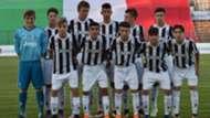 Juventus Under-15s