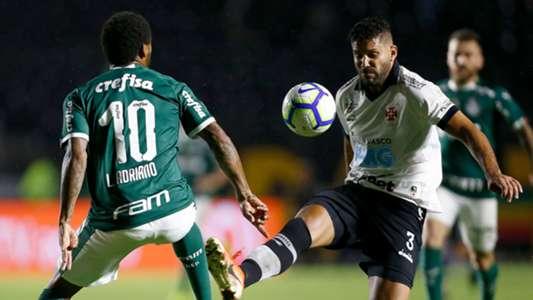 Kerala Blasters likely to sign Colombian defender Oswaldo Henriquez | Goal.com