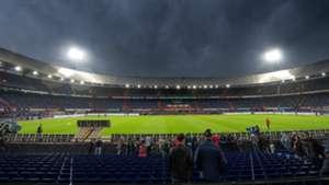 De Kuip, Feyenoord - AZ, 09262019