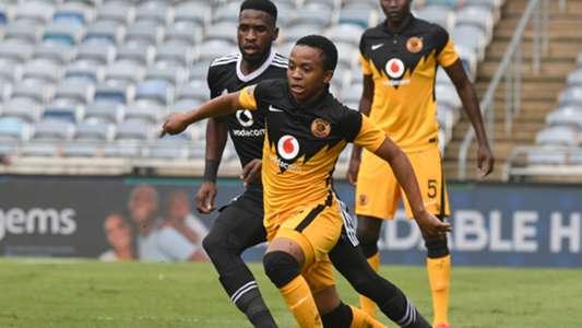 Kaizer Chiefs vs Orlando Pirates: Carling Black Label Cup Soweto Derby stats   Goal.com