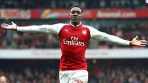 Danny Welbeck Arsenal 080418