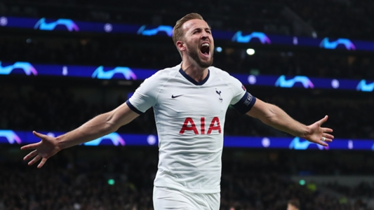 Kane, abierto a salir del Tottenham: Otro gran nueve en el mercado | Goal.com