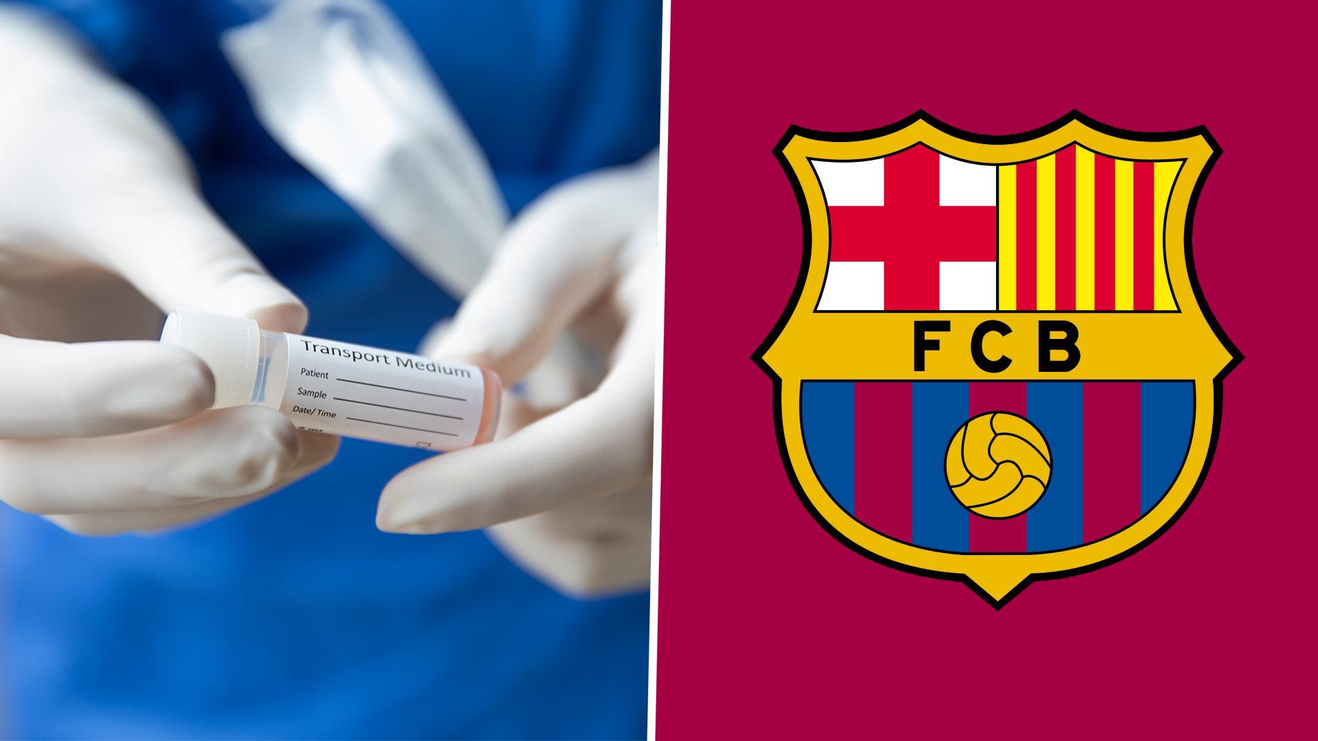 Vidal: Bayern Munich are playing against Barcelona, not a Bundesliga team