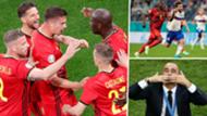Belgia_Rusia_GFX