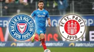 GFX Kiel St. Pauli 2020