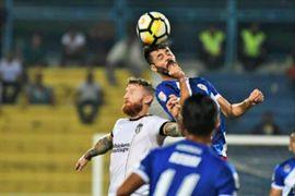 Lee Tuck, Terengganu, Paulo Josue, Kuala Lumpur, Malaysia Cup, 15092018