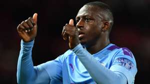 Ligue des champions - Mendy promet un grand City face au Real