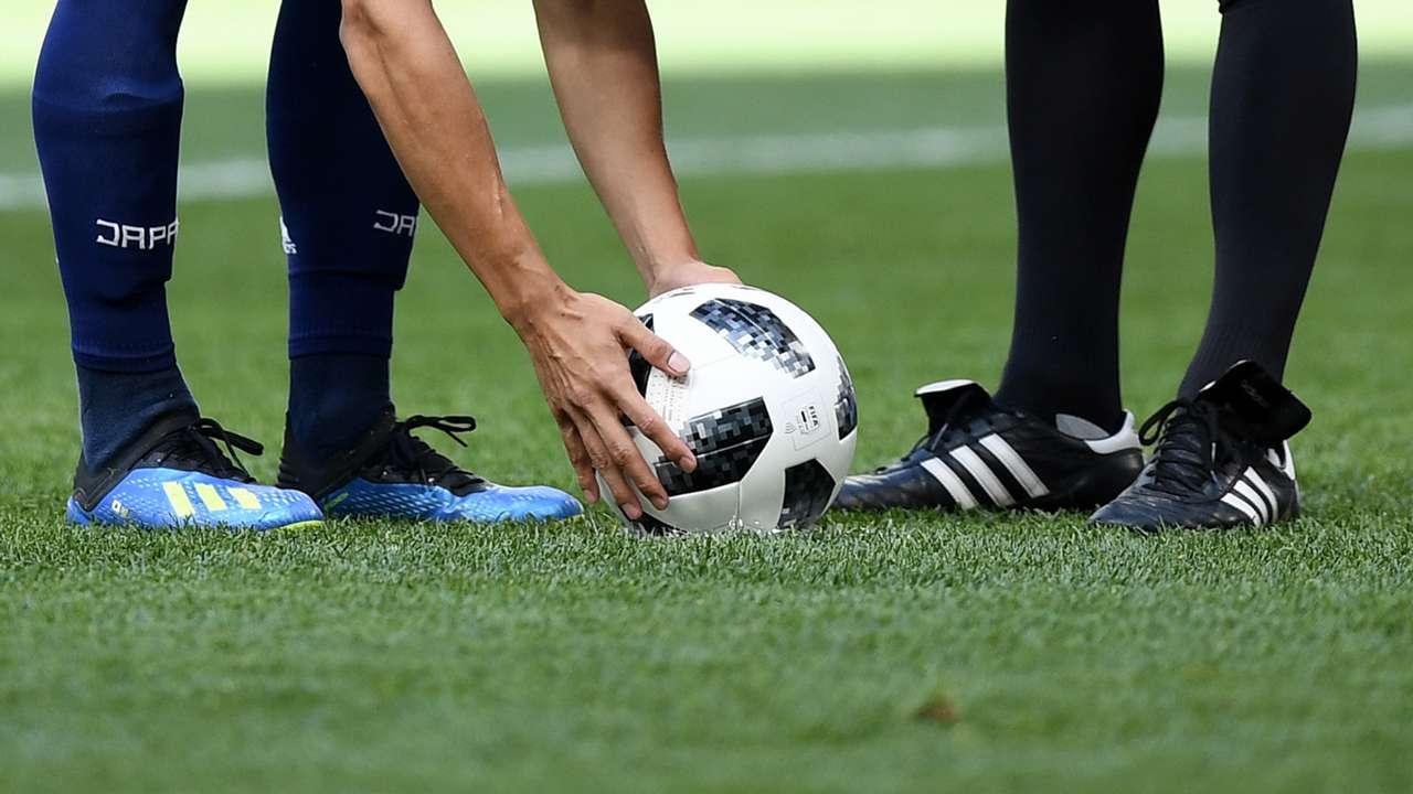 Serie A Chi Ha Avuto Piu Rigori A Favore Negli Ultimi 10 Anni La Classifica Completa Goal Com