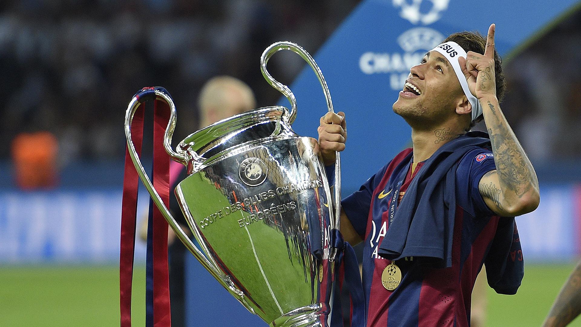 Como você vê o homem brasileiro ? Neymar-champions-league-fc-barcelona_aes58xov6rcv1igvgj68ni59g