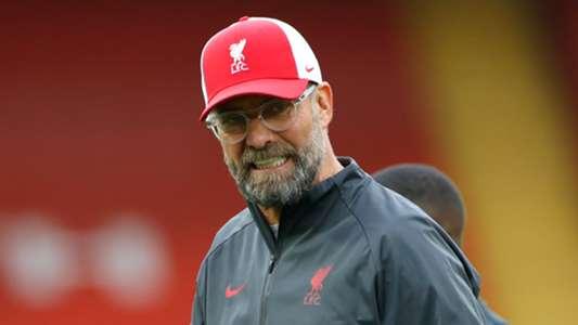 Klopp chỉ tên cầu thủ Liverpool hay nhất trận thắng Chelsea