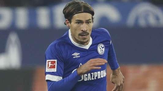 FC Schalke 04, News und Gerüchte: Stambouli wohl vor Wechsel nach Montpellier, Latza mit Knieverletzung | Goal.com