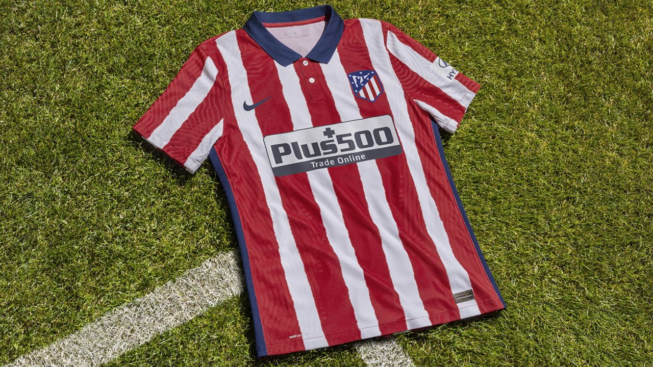 new 2020 21 football kits barcelona juventus all the top clubs shirts jerseys revealed sporting news canada new 2020 21 football kits barcelona