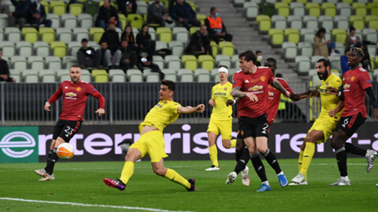 Ligue 1 Live Ticker