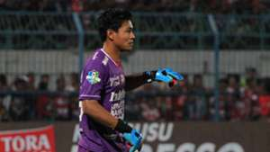 Wawan Hendrawan - Bali United