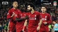 Liverpool Malaysia